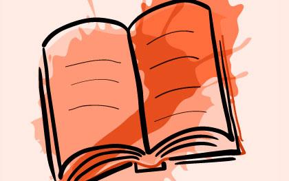 ÇOCUK KİTABI TASARIM ATÖLYESİ