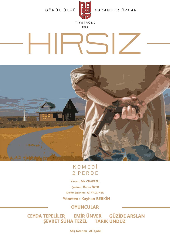 HIRSIZ